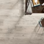 pavimento_residenziale_per_interno_2