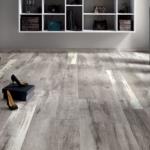 pavimento_residenziale_per_interno_3