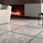 pavimento_residenziale_per_interno_5