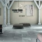 pavimento_residenziale_per_interno_6