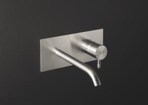 Basin0113CINOX