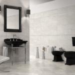spa-grigio-2