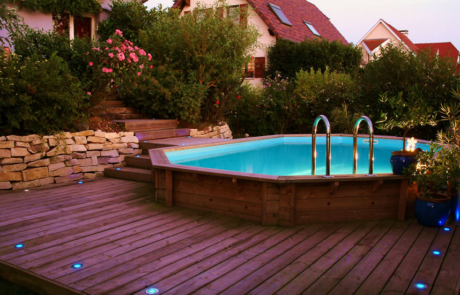 cover_piscine_in_legno_guida