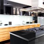 cucina_protop-t