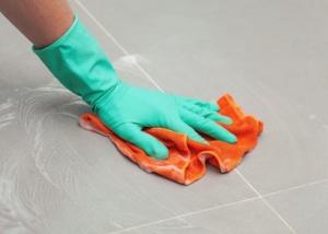pulizia-pavimenti-gres-porcellanato_NG1