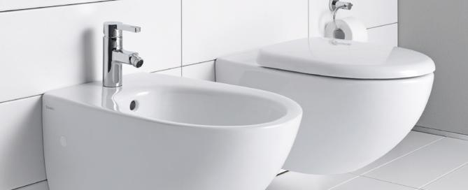 ceramica-offerta3-1-798x647@2x